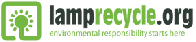 lamprecycle.org) logo